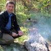 Alexandr, 42, г.Новосибирск