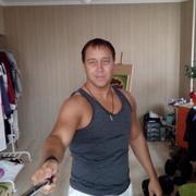 Пётр 44 года (Телец) Красногорск