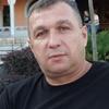 Вячеслав, 49, г.Тула