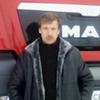 Иван, 47, г.Ижевск