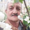 Rafik, 59, Safonovo