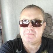 Сергей 51 Тула