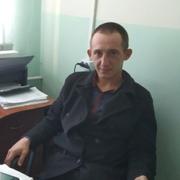 Николай Картошкин 29 Ясногорск