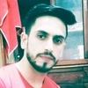 yousaf, 25, Kabul