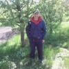 володимир саєнко, 49, г.Полтава