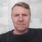 Виталий 48 Смоленск