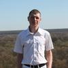 Юрий, 31, г.Вознесенск