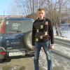 Виктор, 43, г.Горно-Алтайск