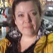 Анна 41 Миллерово