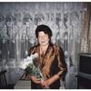 Татьяна Брехова (Голо, 65, г.Саратов