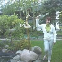 Маришка Шепелева(Семе, 56 лет, Близнецы, Калининград