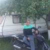 Геннадий, 46, Березань