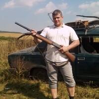 Евгений, 38 лет, Рыбы, Киселевск