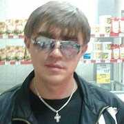 Дмитрий 39 Саратов