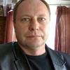 Vasya, 54, Krasyliv