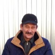 Сергей 54 Ессентуки