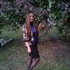 Лина, 23, г.Екатеринбург