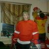 Роман Круглов, 25, г.Белый Яр