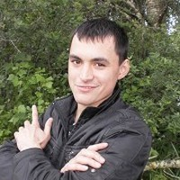 Антон, 25 лет, Козерог, Москва