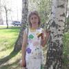 Маришка, 34, г.Сорочинск