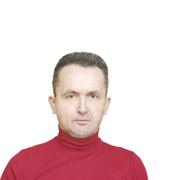 Андрей 30 Краснодар