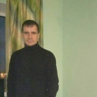 Роман верхотуров, 40 лет, Скорпион, Курган