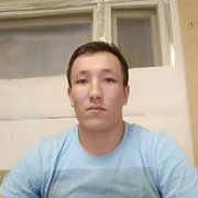 Nadyr 27 Бишкек