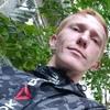 Алексей Суворов, 27, г.Нижний Тагил