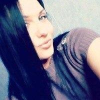 Кристина, 26 лет, Рак, Черновцы