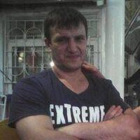 Алексей, 47 лет, Козерог, Москва