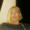 Olga, 50, Orekhovo-Zuevo
