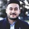 Aza, 26, Bishkek