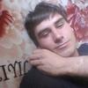 maksim, 24, г.Алматы́
