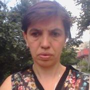 света 40 Черновцы