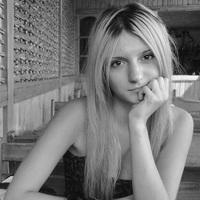 Olesya, 25 лет, Телец, Москва
