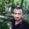 Ilhom Soimjonov, 26, Svobodny
