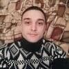 Сергей, 26, г.Херсон