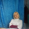 Неля, 47, г.Катеринополь