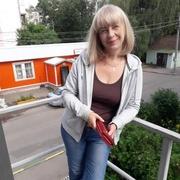 Людмила 54 Александров