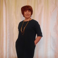 Альбина, 52 года, Козерог, Москва