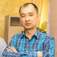 Марат, 30 лет, Водолей, Петропавловск