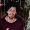Anthony Brice, 25, Curitiba