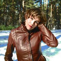 Жанна, 47 лет, Рак, Барнаул