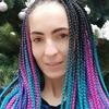 Светлана, 31, г.Новотроицкое