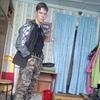 Anton, 17, Kazachinskoye