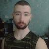 Никита, 19, г.Воркута