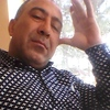 ALIKS, 49, г.Баку