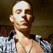 Виктор, 30
