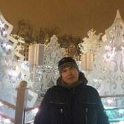 Дмитрий 44 года (Дева) Видное