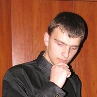 Богдан, 26 лет, Стрелец, Москва